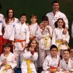 COPA LUANCO 2013 (130)