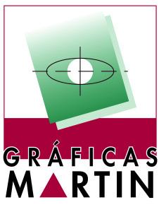 G. Martin