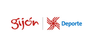 logo-vector-gijon-deporte