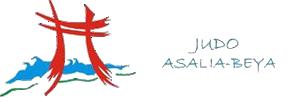 Club de Judo Asalia-Beya de Gijón